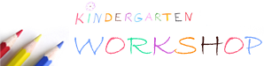 Kindergarten Workshop