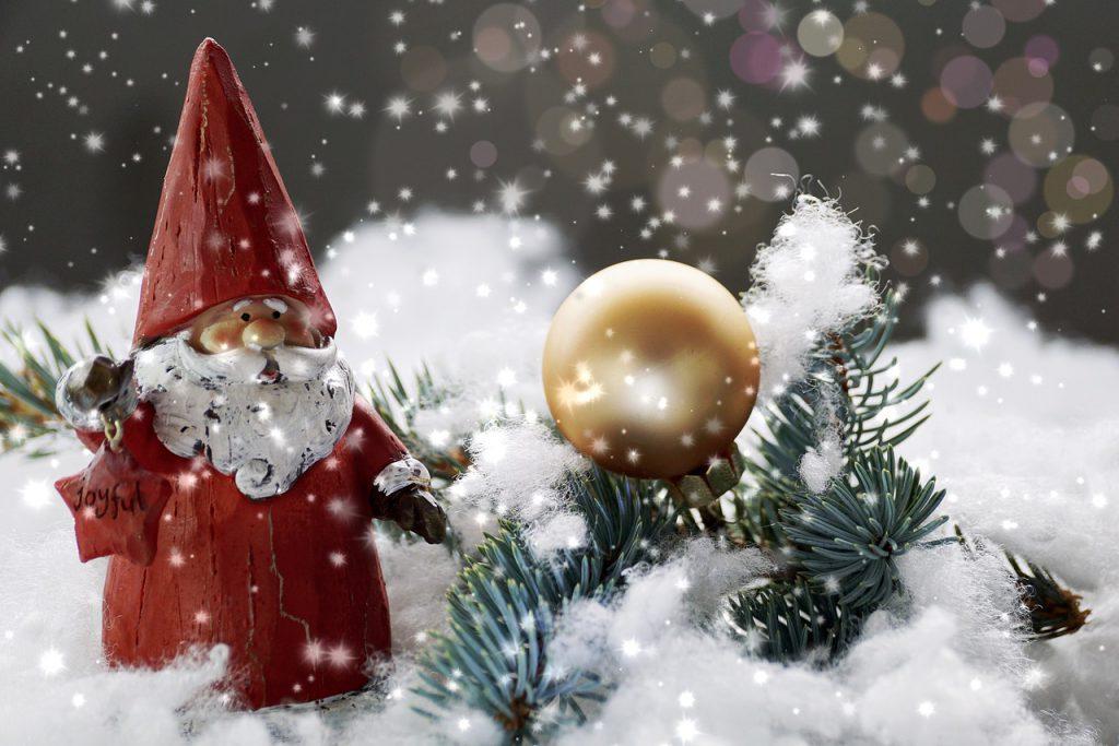 Die Schönsten Weihnachtsgedichte.Die Schönsten Weihnachtsgedichte Kindergarten Forum